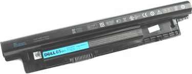 Dell Inspiron 3721 6 Cell Laptop Battery