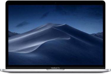 Apple Macbook Pro (MR9U2HN/A) Laptop