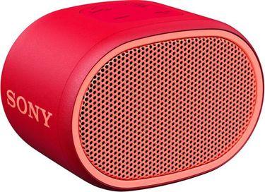 Sony (SRS-XB01) Portable Bluetooth Speaker