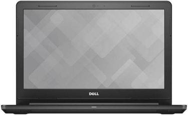 Dell Vostro 14 3478 Laptop