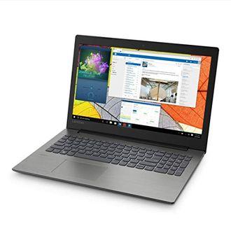 Lenovo Ideapad 330-15AST (81D600BWIN) Laptop