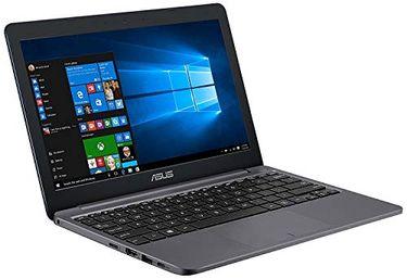 Asus EeeBook (E203MAH-FD005T) Laptop