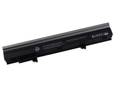 Dell Latitude E4310 6C Battery