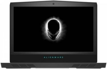 Alienware 17 (AW179321TB8S) Gaming Laptop