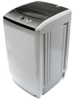 Onida 6.2 Kg Fully Automatic Top Load Washing Machine (T62CGD)