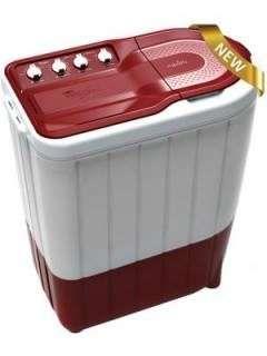 Whirlpool 6.5 Kg Semi Automatic Top Load Washing Machine (Superb Atom 65s)