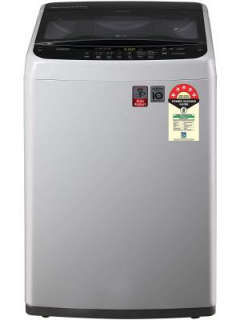 LG 6.5 Kg Fully Automatic Top Load Washing Machine (T65SPSF2Z)