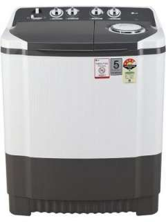 LG 7 Kg Semi Automatic Top Load Washing Machine (P7020NGAY)