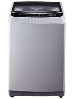 LG 7 Kg Fully Automatic Top Load Washing Machine (T8081NEDLJ)