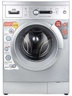 IFB 6 Kg Fully Automatic Front Load Washing Machine (Diva Aqua SX)