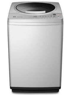 IFB 6.5 Kg Fully Automatic Top Load Washing Machine (TL-RDW Aqua)