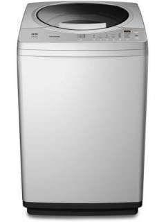 IFB 6.5 Kg Fully Automatic Top Load Washing Machine (TL 65RDW)