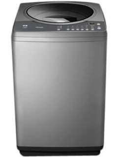 IFB 6.5 Kg Fully Automatic Top Load Washing Machine (TL65RDS)