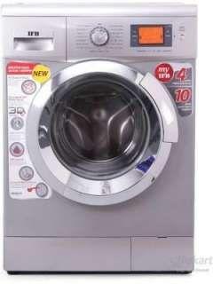 IFB 8 Kg Fully Automatic Front Load Washing Machine (Senator Aqua SX)