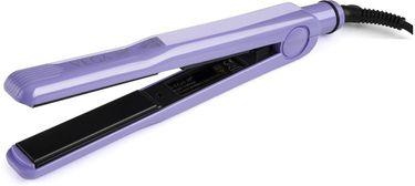 Vega VHSH-02 Hair Straightener