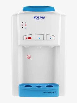 Voltas Minimagic Plus T 3.2L Water Dispenser