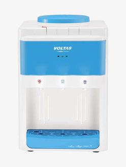 Voltas Minimagic Wave T 3.2L Water Dispenser