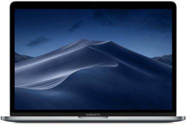Apple MV912HN MacBook Pro