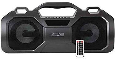 Mitashi MX 2020 Boom Box
