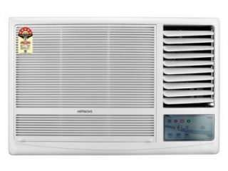 Hitachi Kaze Plus RAW511KUD 1 Ton 5 Star Window Air Conditioner
