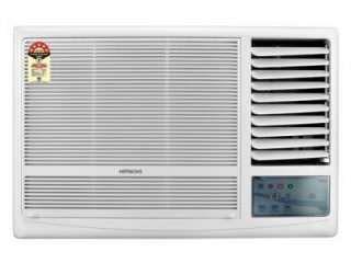 Hitachi Kaze Plus RAW311KUD 1 Ton 3 Star Window Air Conditioner