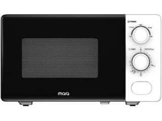 MarQ by Flipkart MM720CXM 20 L Solo Microwave Oven