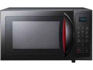 Samsung CE1041DSB2 28 L Convection Microwave Oven