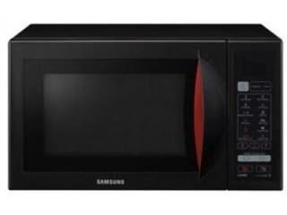 Samsung CE1041DFB/XTL 28 L Convection Microwave Oven