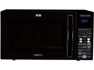 IFB 30BRC2 30 L Convection Microwave Oven