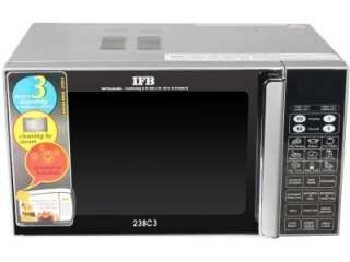 IFB 23SC3 23 L Convection Microwave Oven