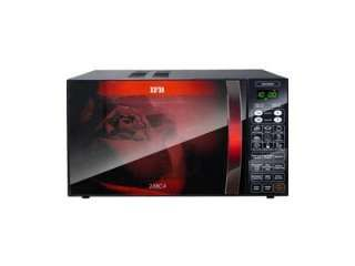 IFB 23BC4 23 L Convection Microwave Oven