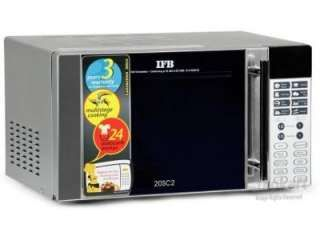 IFB 20SC2 20 L Convection Microwave Oven
