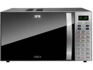 IFB 25SC4 25 L Convection Microwave Oven
