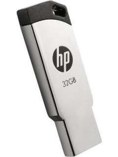 HP FD236W 32GB USB 2.0 Pen Drive