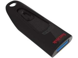 SanDisk Ultra SDCZ48-064G 64GB USB 3.0 Pen Drive