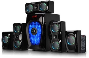 Artis MS8877 5.1 Home Theatre System