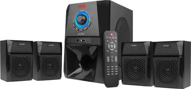 Artis MS444 4.1 Home Theatre System