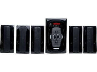 Krisons Fusion 5.1 Home Theatre System