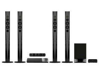 Sony BDV-N9200W 5.1 Home Theatre System