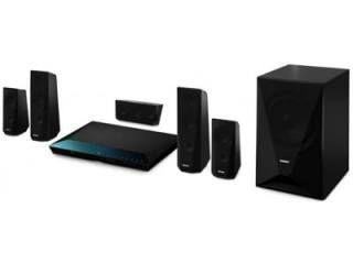 Sony BDV-E3200 5.1 Home Theatre System