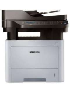 Samsung ProXpress SL-M3370FD All-in-One Laser Printer