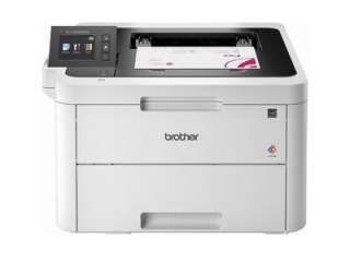 Brother HL-L3270CDW Single Function Laser Printer