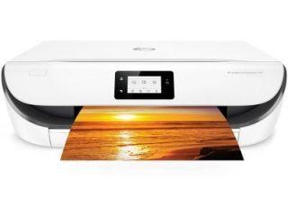 HP DeskJet Ink Advantage 5085 (M2U88B) Multi Function Inkjet Printer