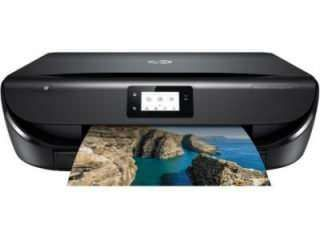 HP DeskJet Ink Advantage 5075 (M2U86B) Multi Function Inkjet Printer
