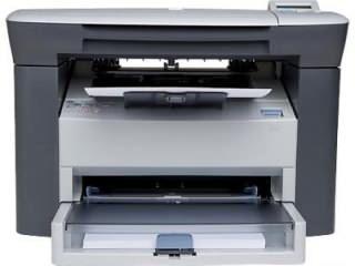 HP LaserJet M1005 (CB376A) Multi Function Laser Printer