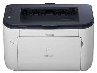 Canon ImageClass LBP6230dn Multi Function Laser Printer