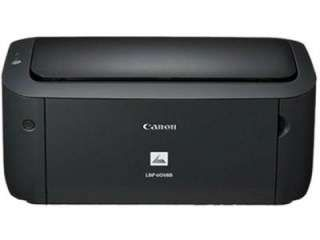 Canon LASER SHOT LBP2900B Single Function Laser Printer