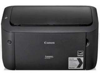 Canon ImageClass LBP6030B Multi Function Laser Printer