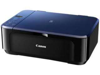 Canon PIXMA E510 Multi Function Inkjet Printer