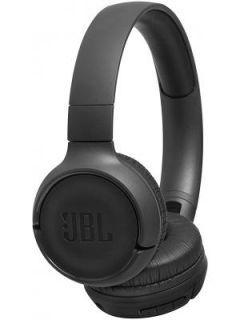 JBL T500BT Bluetooth Headset